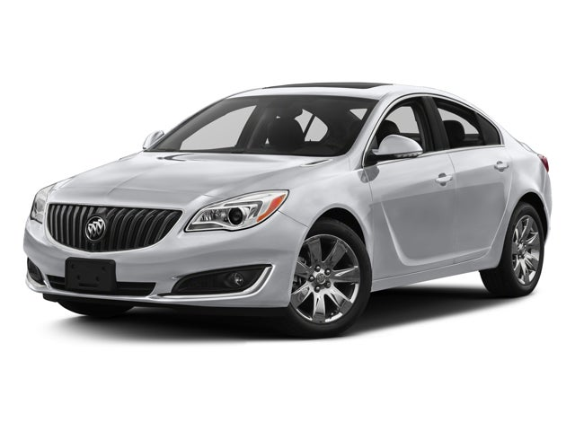 2017 buick regal sport touring albany ny schenectady troy clifton park new york 2g4gl5ex2h9170480. Black Bedroom Furniture Sets. Home Design Ideas
