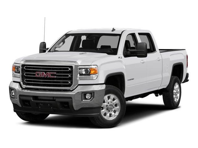 Buick vehicle inventory albany buick dealer in albany ny for Capitaland motors gmc schenectady ny