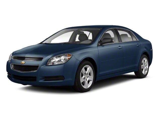 2010 Chevrolet Malibu Ls W 1ls Albany Ny Colonie Schenectady Troy New York 1g1zb5eb7af240825