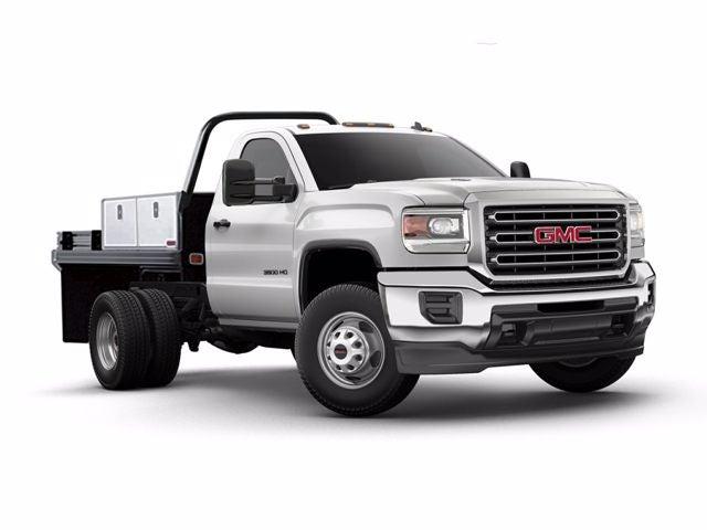 2018 gmc warranty.  warranty 2018 gmc sierra 3500hd on gmc warranty
