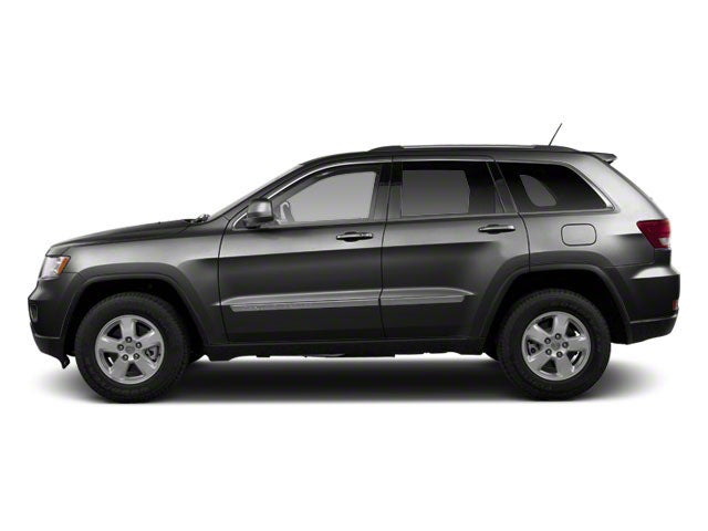 2012 jeep grand cherokee sound system review
