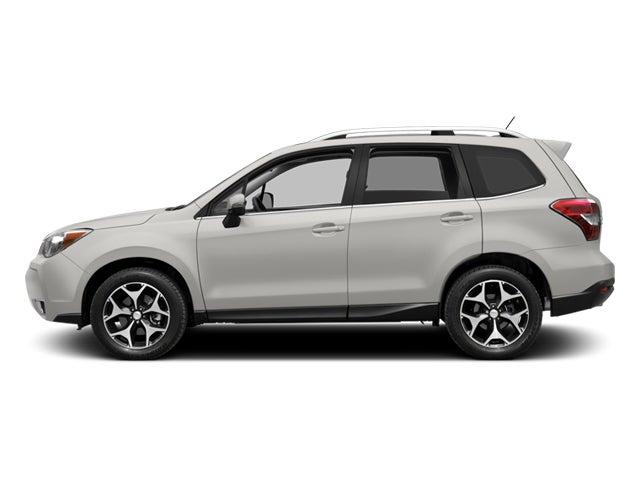 2014 Subaru Forester 2 0xt Premium Albany Ny Colonie Schenectady