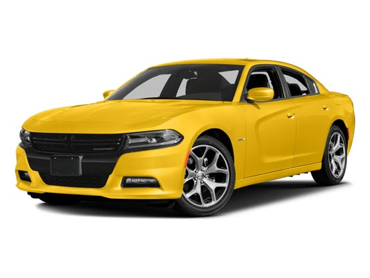 new style 267d9 1cd8b 2017 Dodge Charger Daytona 340