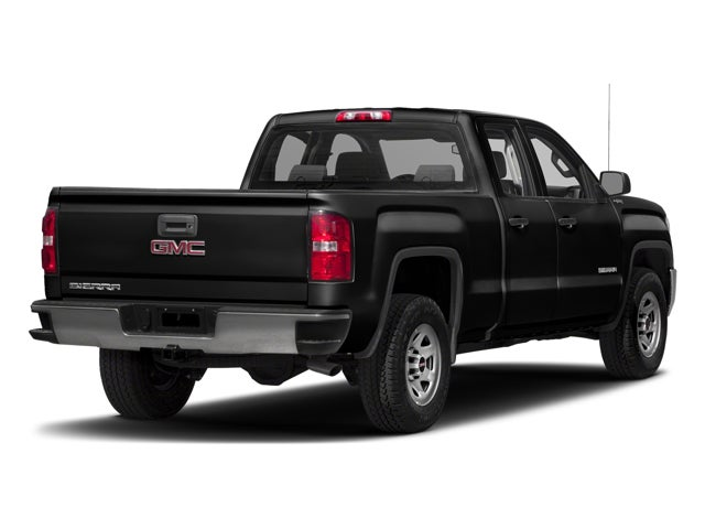deals at month in gmc bill buick sierra specials select dodge truck incentives westbrook and