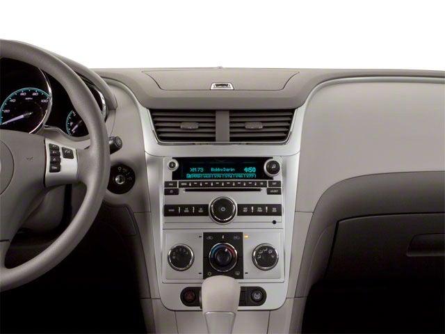 2010 Chevrolet Malibu Ls W 1ls In Albany Ny Goldstein Buick Gmc