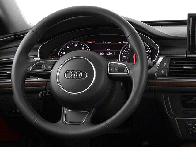 Audi A T Prestige Albany NY Colonie Schenectady Troy New - Audi of albany