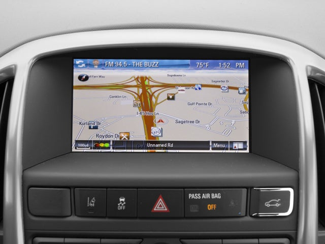 2015 Buick Verano Albany Ny Colonie Schenectady Troy New York Rhgoldsteinbuick: Buick Navigation System With Audio At Gmaili.net