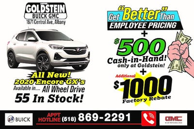 Buick New Car Specials Albany Buick Dealer In Albany Ny New And Used Buick Dealership Colonie Schenectady Troy Ny