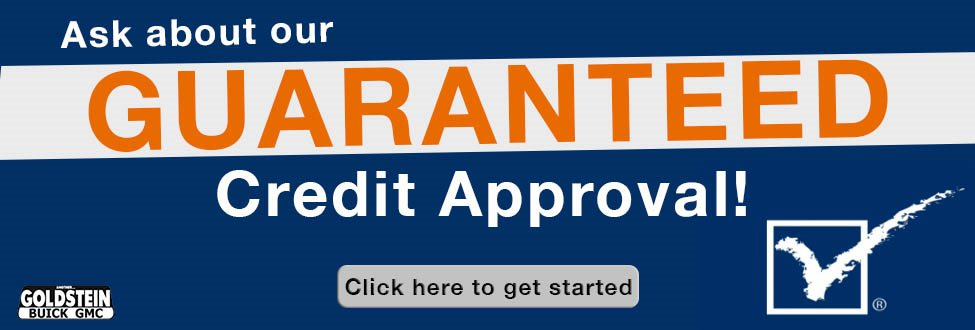 Guaranteed Financing Car Dealerships Near Me >> Finance Department For Easy Credit Approval Albany Buick