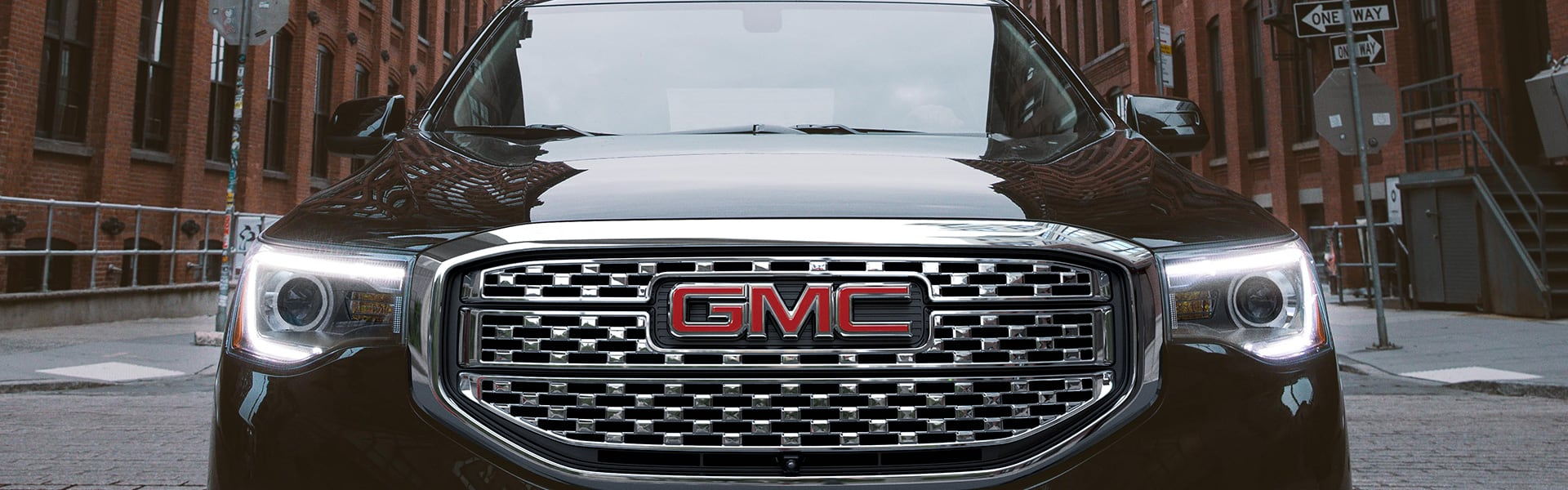 Car Dealership Albany, NY | Goldstein Buick GMC